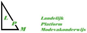 Landelijk Platform Modevakonderwijs